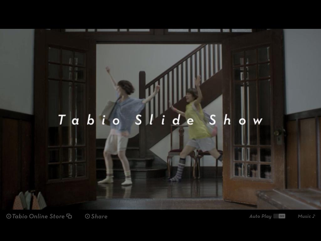 Slide1___2